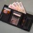 Máte doma padesátikorunové bankovky? S jejich výměnou si pospěšte