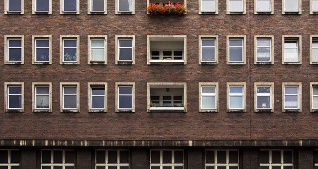 Špatné zákony mají dopad i na vlastníky bytů