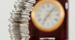Hypotéka bez dokládání příjmů
