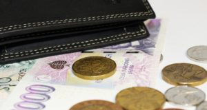 Hlavní rozdíly mezi mikro půjčkou a úvěrem