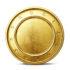 Jaké jsou hlavní výhody investic do zlata