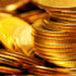 Volte zlato jako bezpečnou a pohodlnou investici. Právě nyní je ideální čas na jeho nákup